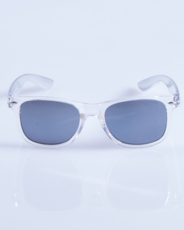 NEW BAD LINE OKULARY CLASSIC INOX 349