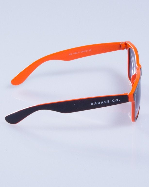 NEW BAD LINE OKULARY CLASSIC INSIDE 208
