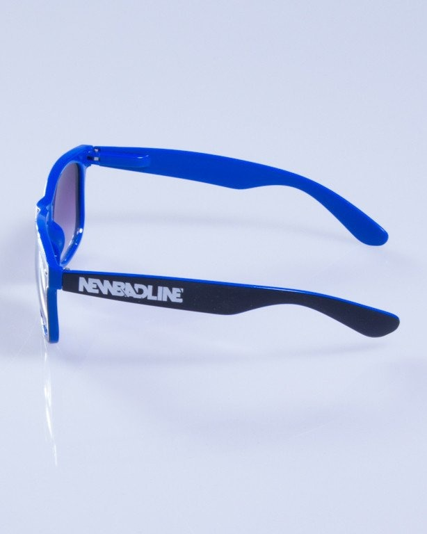 NEW BAD LINE OKULARY CLASSIC INSIDE 242