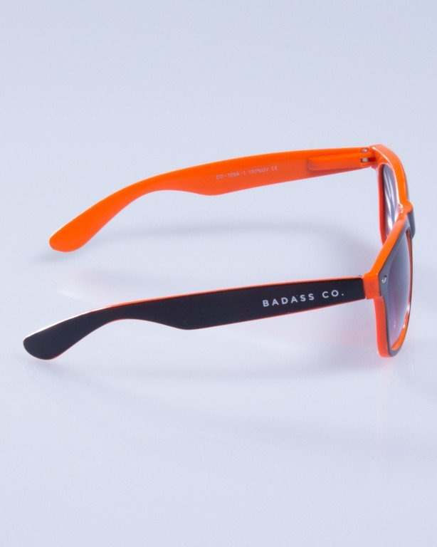 NEW BAD LINE OKULARY CLASSIC INSIDE 243