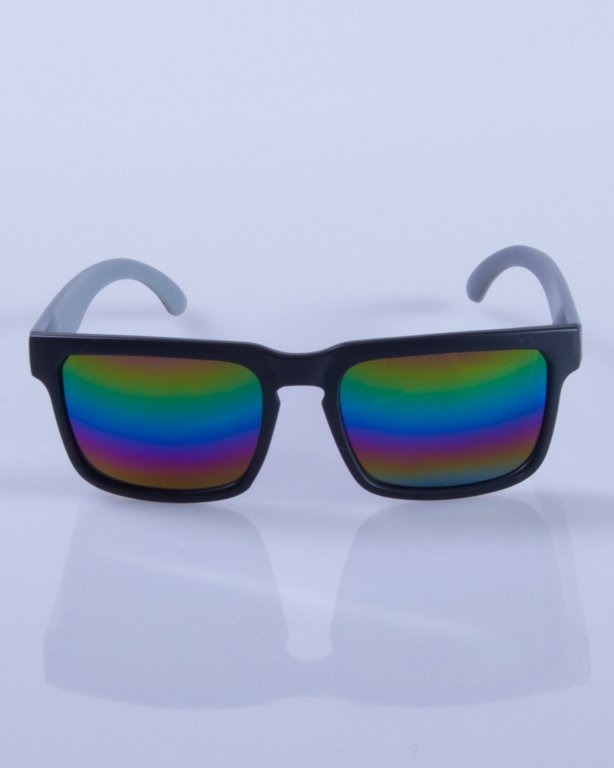 NEW BAD LINE OKULARY MODERN LSD 392