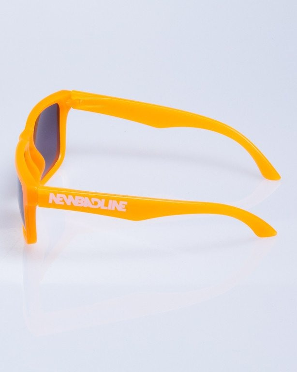 NEW BAD LINE OKULARY MODERN MAT 105