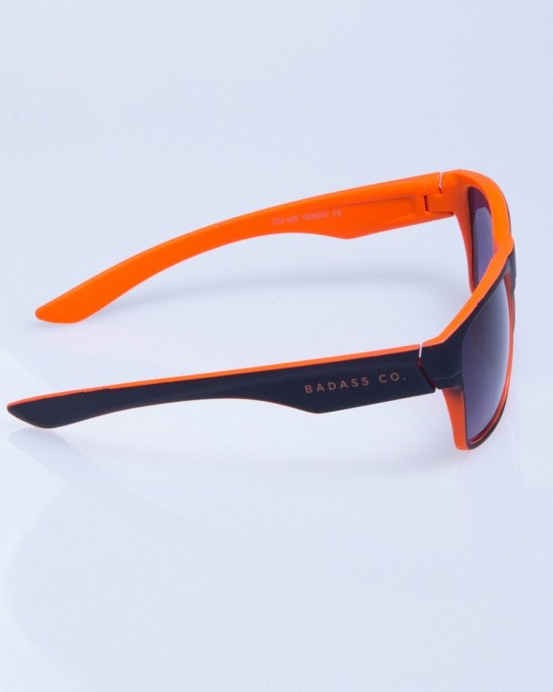 NEW BAD LINE OKULARY RAPID RUBBER 211