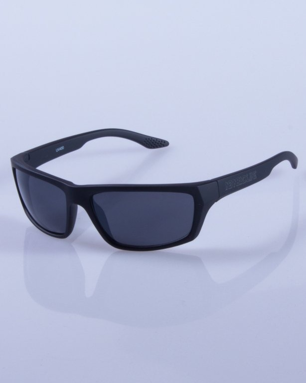 NEW BAD LINE OKULARY SPORT MIRROR RUBBER 415