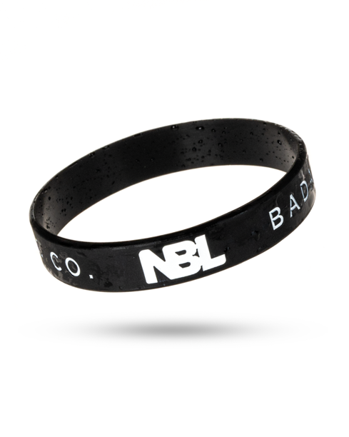 OPASKA NBL BLACK