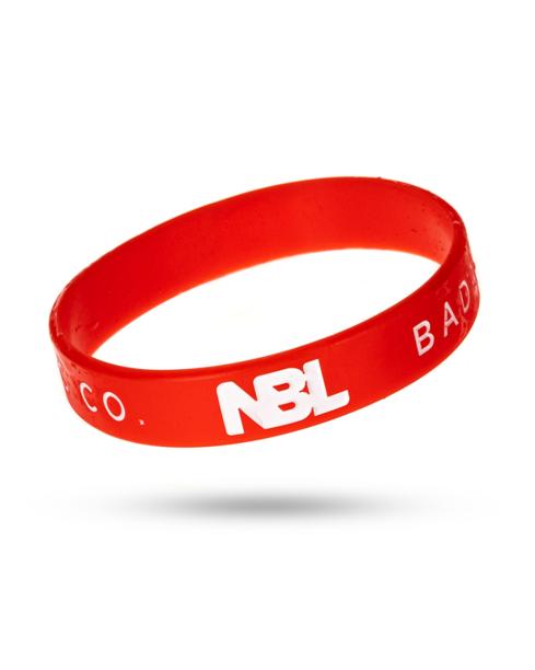 OPASKA NBL RED